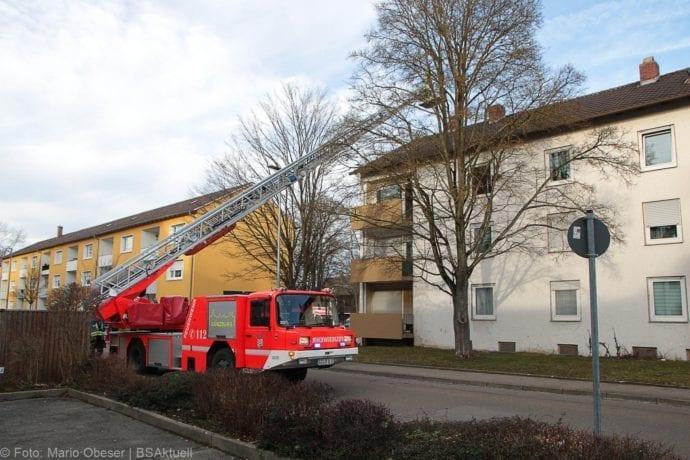 Guenzburg Rauchentwicklung Ofen 16022020 5