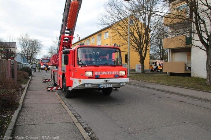 Guenzburg Rauchentwicklung Ofen 16022020 6