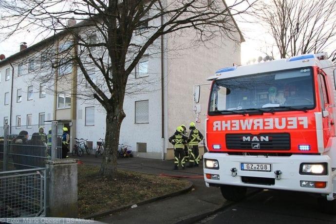Guenzburg Rauchentwicklung Ofen 16022020 9