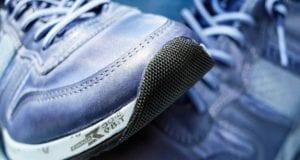 Schuh Sportschuh Joggen