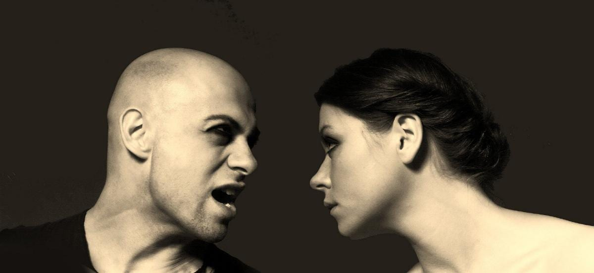 Streit
