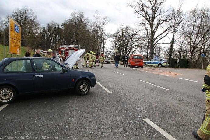 Unfall B16 Ichenhausen-Waldstetten 14022020 4