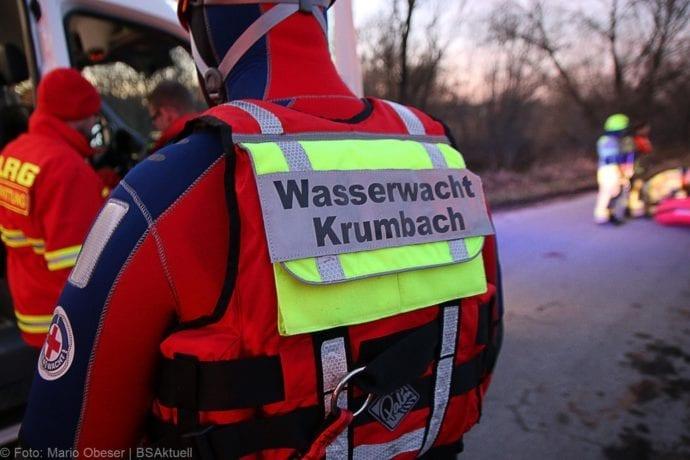 Vermisstensuche Guenz Koetz Guenzburg 06022020 15