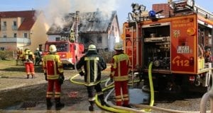 Brand Burgau Wohnhaus 16032020 11