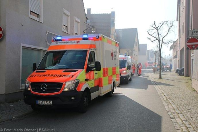 Brand Burgau Wohnhaus 16032020 13