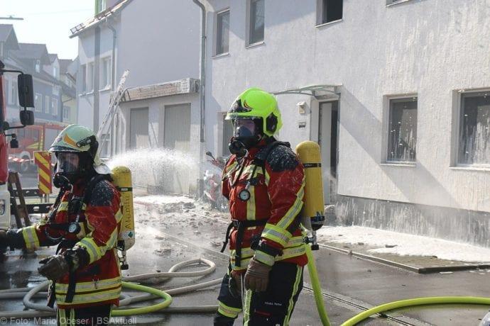 Brand Burgau Wohnhaus 16032020 14
