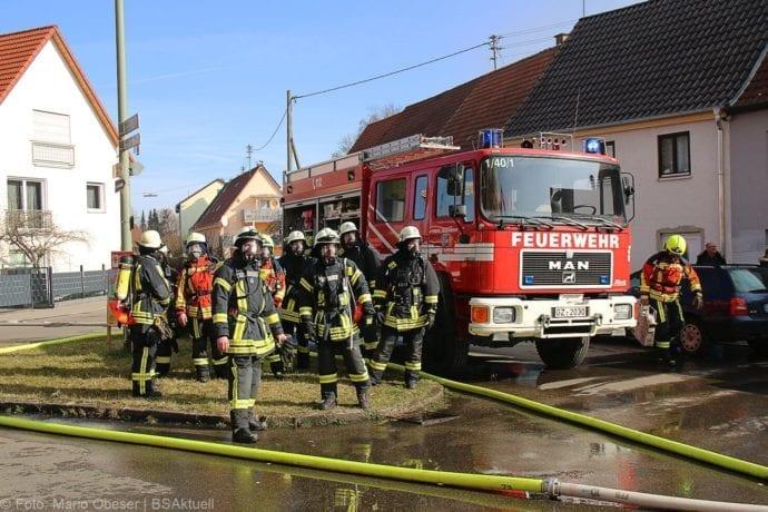 Brand Burgau Wohnhaus 16032020 17