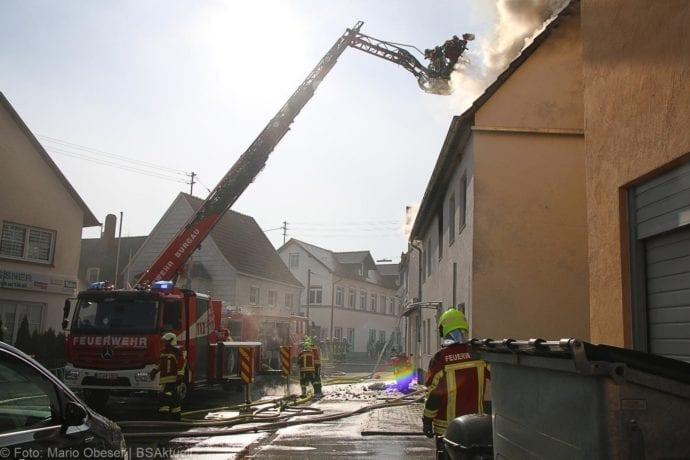 Brand Burgau Wohnhaus 16032020 18