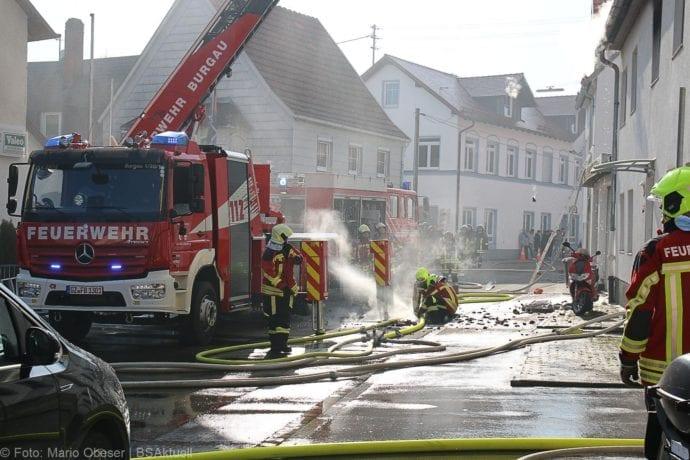 Brand Burgau Wohnhaus 16032020 19