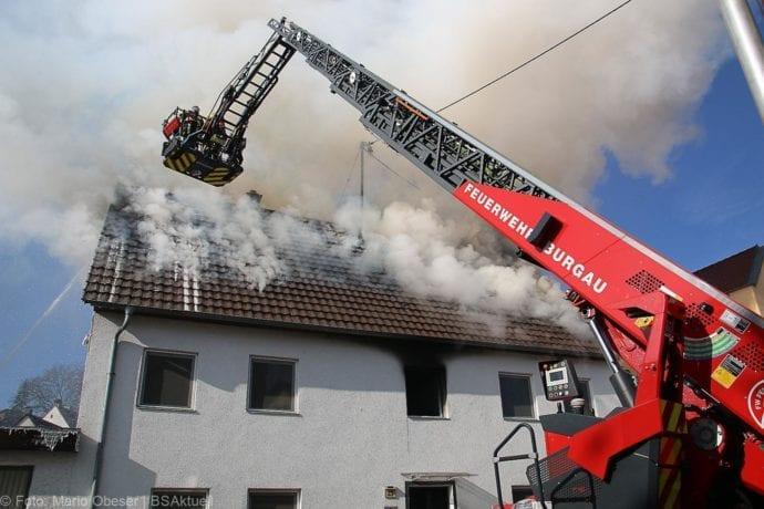 Brand Burgau Wohnhaus 16032020 20