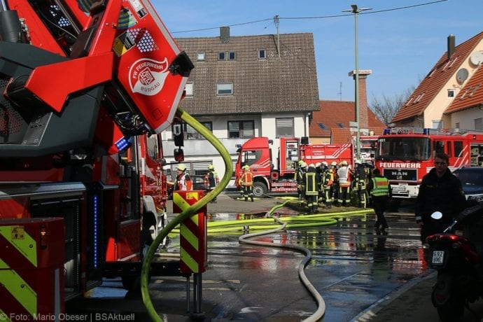 Brand Burgau Wohnhaus 16032020 21
