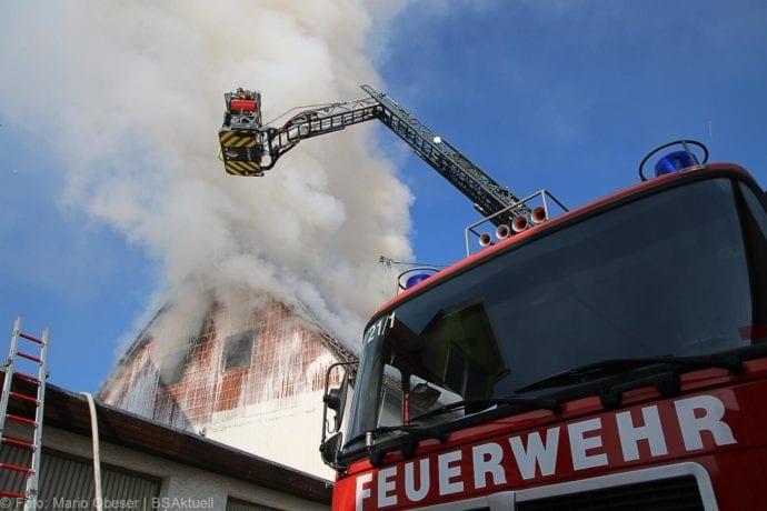 Brand Burgau Wohnhaus 16032020 22