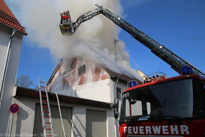 Brand Burgau Wohnhaus 16032020 23