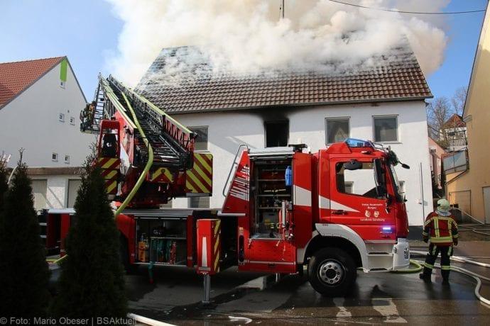 Brand Burgau Wohnhaus 16032020 24