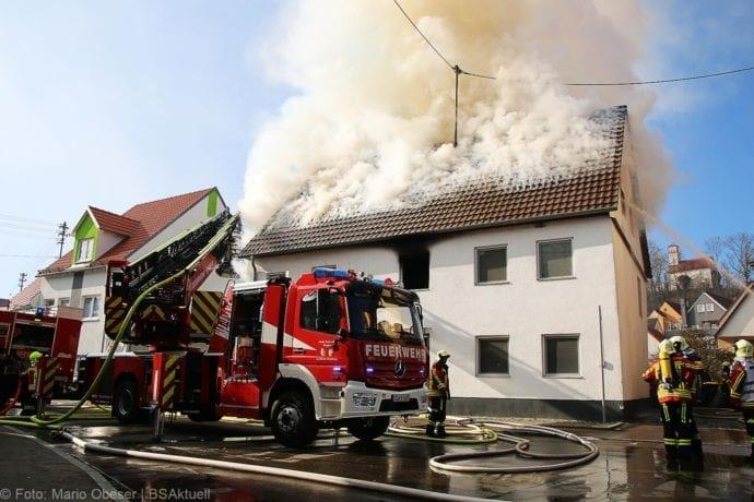 Brand Burgau Wohnhaus 16032020 25