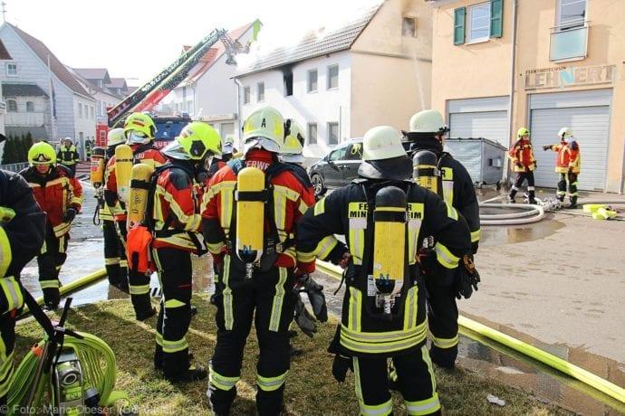 Brand Burgau Wohnhaus 16032020 26