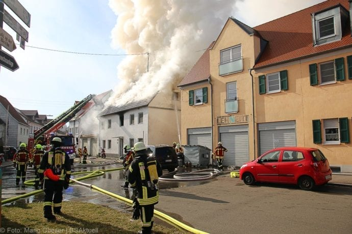 Brand Burgau Wohnhaus 16032020 27