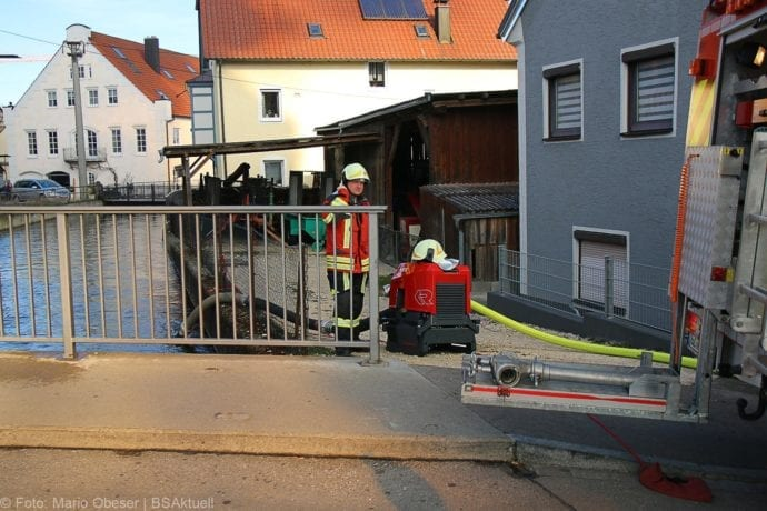 Brand Burgau Wohnhaus 16032020 28