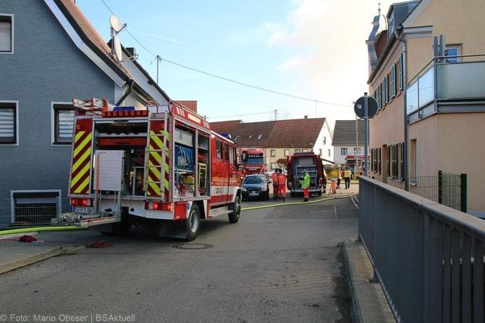 Brand Burgau Wohnhaus 16032020 29
