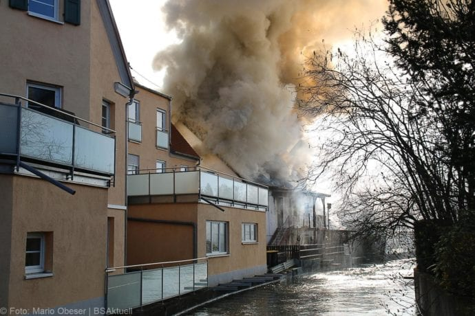 Brand Burgau Wohnhaus 16032020 30