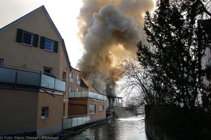 Brand Burgau Wohnhaus 16032020 31