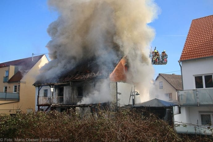 Brand Burgau Wohnhaus 16032020 32