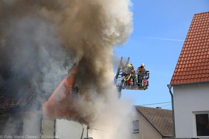 Brand Burgau Wohnhaus 16032020 33