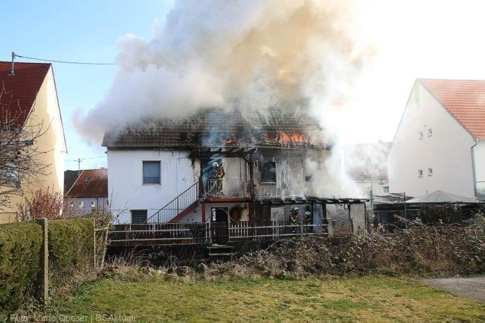 Brand Burgau Wohnhaus 16032020 36