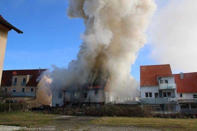 Brand Burgau Wohnhaus 16032020 37