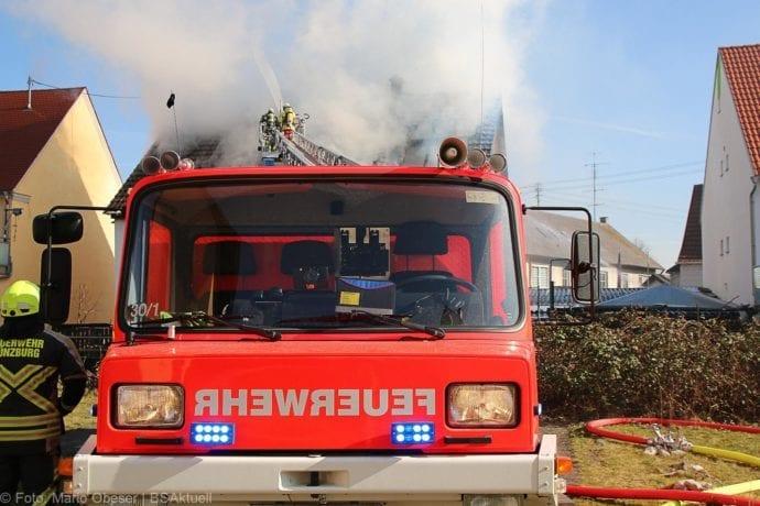 Brand Burgau Wohnhaus 16032020 5