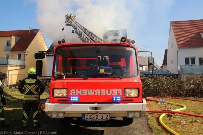 Brand Burgau Wohnhaus 16032020 6
