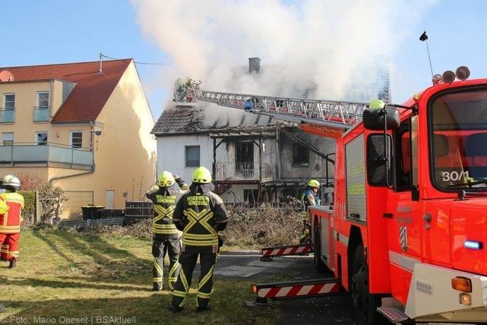 Brand Burgau Wohnhaus 16032020 7