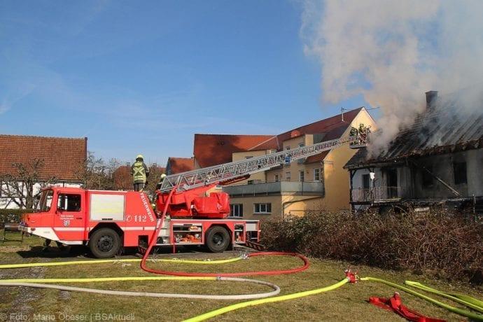 Brand Burgau Wohnhaus 16032020 8