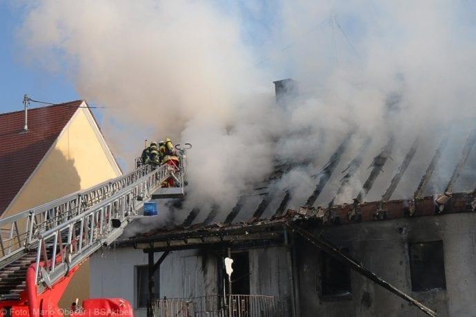 Brand Burgau Wohnhaus 16032020 9