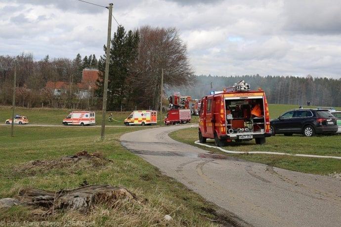Brand Haus Aletshausen-Wasserberg 11032020 1