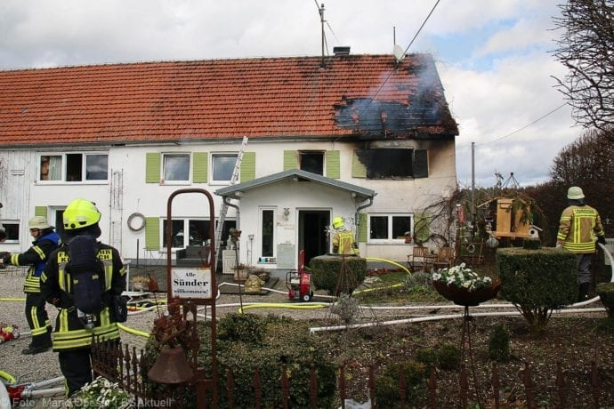 Brand Haus Aletshausen-Wasserberg 11032020 10