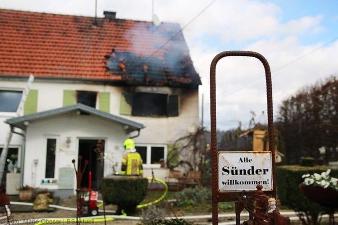 Brand Haus Aletshausen-Wasserberg 11032020 11