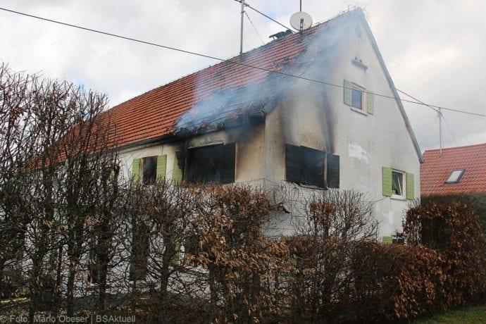 Brand Haus Aletshausen-Wasserberg 11032020 12