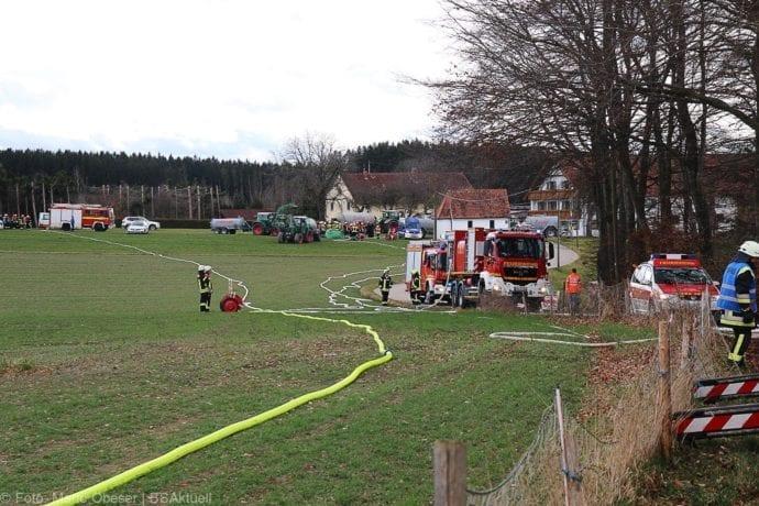 Brand Haus Aletshausen-Wasserberg 11032020 15
