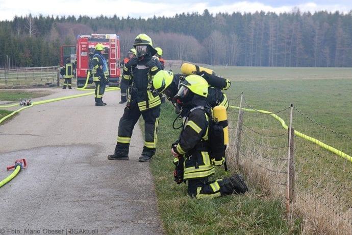 Brand Haus Aletshausen-Wasserberg 11032020 16