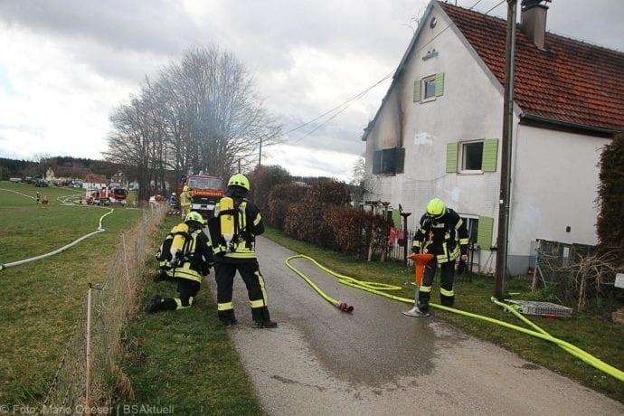 Brand Haus Aletshausen-Wasserberg 11032020 17