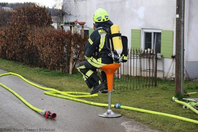 Brand Haus Aletshausen-Wasserberg 11032020 18