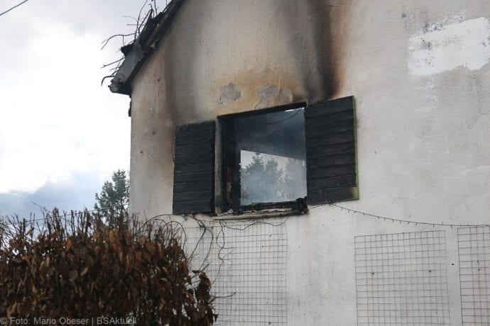Brand Haus Aletshausen-Wasserberg 11032020 19