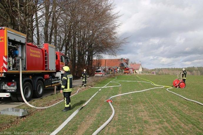 Brand Haus Aletshausen-Wasserberg 11032020 2