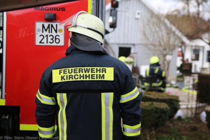 Brand Haus Aletshausen-Wasserberg 11032020 22