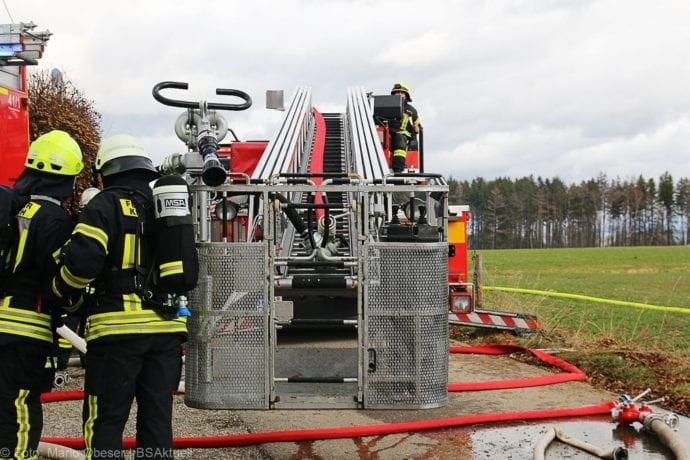 Brand Haus Aletshausen-Wasserberg 11032020 23