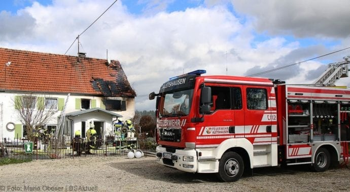Brand Haus Aletshausen-Wasserberg 11032020 24