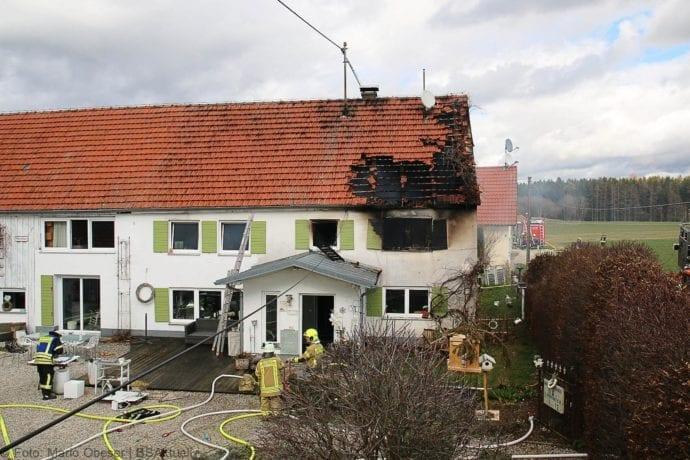Brand Haus Aletshausen-Wasserberg 11032020 26