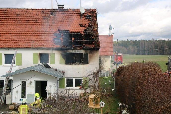 Brand Haus Aletshausen-Wasserberg 11032020 27