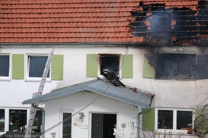 Brand Haus Aletshausen-Wasserberg 11032020 28